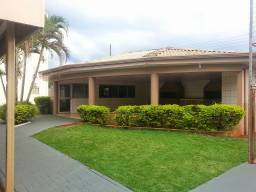 Apartamento Térreo Residencial Costa Oeste Vila A