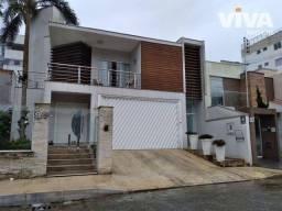 Título do anúncio: Casa com 3 dormitórios à venda, 322 m² por R$ 1.300.000 - Ressacada - Itajaí/SC