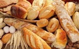 Título do anúncio: Vendo Padaria em Araras
