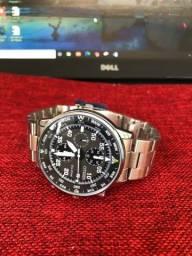 Título do anúncio: Relógio Citzen Novo