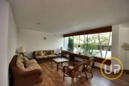 Título do anúncio: Apartamento em Campo Belo - São Paulo , SP