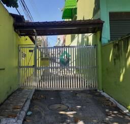 Casa à venda com 2 dormitórios em Lins de vasconcelos, Rio de janeiro cod:C70338