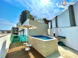Título do anúncio: Casa com 5 quartos em Bom Pastor - Juiz de Fora - MG