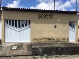 Título do anúncio: Casa  em Res Centro da Serra