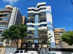 Venda -  Ótimo Apartamento 1° quadra da praia com 4 quartos em Ponta Verde - Maceió - Alag