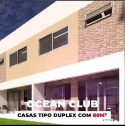 Título do anúncio: Três quartos com 2 suítes no Janga, Paulista.