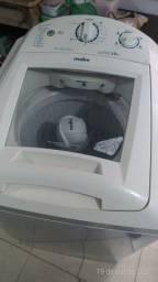 Título do anúncio: Maquina lavar
