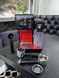 Cafeteira prime latte