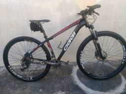 Bicicleta Oggy 7.2 aro 29