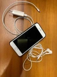 Vendo IPhone 6s Plus 128 GB