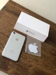 Título do anúncio: iphone 8 novinho sem uso
