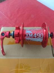 Cubo koozer xm490 28 furos