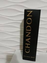 Título do anúncio: CHANDON RÉSERVE BLUT