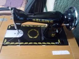 Título do anúncio: Vendo maqui de contura Elgin elétrica
