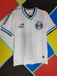 Título do anúncio: Camiseta do Grêmio