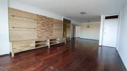 Apartamento com 3 dormitórios à venda, 150 m² por R$ 540.000,00 - Ponta Verde - Maceió/AL