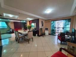 Linda Cobertura de 3 quartos,1 suite, ao lado do Shopping Metrópole
