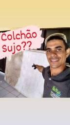 Colchão, Cama