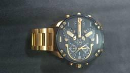 Título do anúncio: Relógio Diesel DZ7333