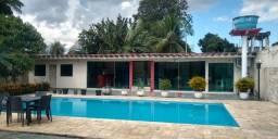 Título do anúncio: Casa 4suite Completa - otima Localização Campos Elisios - Restaurantes Clinicas e empresas
