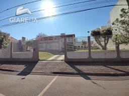 Título do anúncio: Casa com 3 dormitórios à venda, CENTRO, TOLEDO - PR