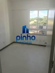 Título do anúncio: Apartamento para Locação em Salvador, Doron, 3 dormitórios, 1 suíte, 2 banheiros, 2 vagas