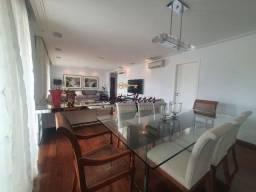 Título do anúncio: 226 m² - 4 dormitórios - 4 vagas