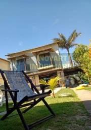 Título do anúncio: !COD 204 Casa Duplex com 4 Quartos a Venda
