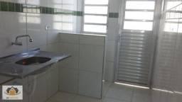 Título do anúncio: casa 3 quartos R$ 149.000.00