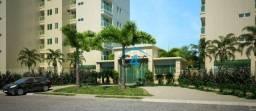 Título do anúncio: Apartamento com 3 dormitórios à venda, 152 m² por R$ 1.558.526,90 - Engenheiro Luciano Cav