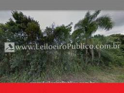 Porto Vitória (pr): Terreno Rural 8.880,00 M² ypruo ejnut