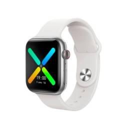 Smartwatch X8 - 2021