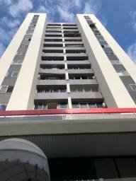 Título do anúncio: Apartamento para venda com 66 metros quadrados com 2 quartos em Barra - Salvador - BA