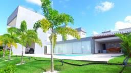 Condominio  Bella Vista Casa luxuosa  com 820m2 construída em dois lotes 30 X 29