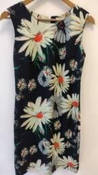Título do anúncio: Liquída vestidos Mk