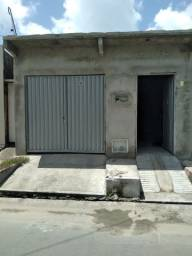 Casa na pajucara maracanau em otima localizacao
