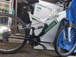 Título do anúncio: Bicicleta Fischer Hill Razer