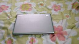 Notebook HP G42 Core i3 (Oportunidade)