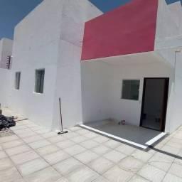 Título do anúncio: Casa no Dom Avelar- PRIME SOLUÇÕES IMOBILIÁRIA