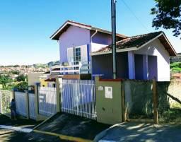Casa sul minas Paraisópolis