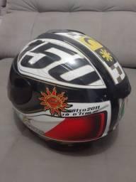 Capacete MT para moto kart 59/60