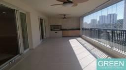 Título do anúncio: Lindo apartamento de Alto Padrão para venda e locação no Alto da Boa Vista, São Paulo