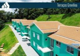 Título do anúncio: Caconde - Casa de Condomínio - Centro