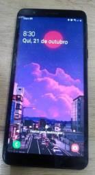 Título do anúncio: Galaxy  A01 Core