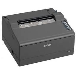IMPRESSORA EPSON LX-50 110 VOLT