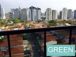 Título do anúncio: Apartamento para Locação, Chácara Santo Antônio, São Paulo.