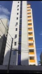 Título do anúncio: Apartamento com 2 quartos na Capitão Rebelinho!
