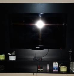 Tv LCD 32' Philips (Leia)