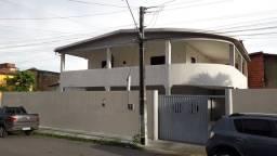 Título do anúncio: Alugo casa em Caucaia próx a AMC