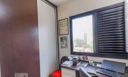 Título do anúncio: Apartamento à venda com 3 dormitórios em Campo belo, São paulo cod:2101